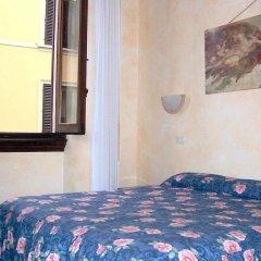 Hotel Lombardi 2* Стандартный номер с двуспальной кроватью фото 7