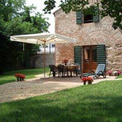 Отель Country house pisani Италия, Лимена - отзывы, цены и фото номеров - забронировать отель Country house pisani онлайн фото 6