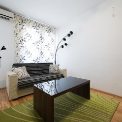 Апартаменты Sofia Apartments - Sofia City Centre спа фото 2