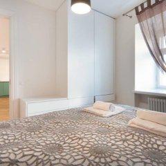 Отель Harju Street Apartment Эстония, Таллин - отзывы, цены и фото номеров - забронировать отель Harju Street Apartment онлайн комната для гостей фото 3
