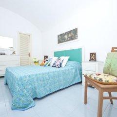 Отель House Sasha Атрани комната для гостей фото 4