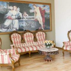 Отель Escala Suites Испания, Мадрид - отзывы, цены и фото номеров - забронировать отель Escala Suites онлайн развлечения