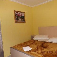 Отель Ikea Албания, Тирана - отзывы, цены и фото номеров - забронировать отель Ikea онлайн комната для гостей фото 2