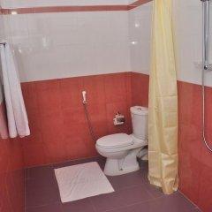 Отель Supunvilla 3* Номер Делюкс фото 23