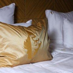 Отель DRK Residence 4* Стандартный номер фото 7