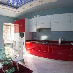 Гостиница Baskan'in Malikanesi Апартаменты фото 21