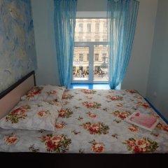 Гостиница Komnaty na Nevskom Prospekte 3* Стандартный номер с различными типами кроватей фото 18