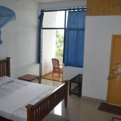 Lake Wave Hotel комната для гостей фото 5