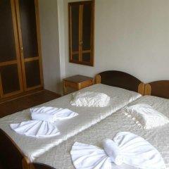 Отель Guest House Raffe Стандартный номер с различными типами кроватей фото 9