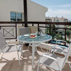 Апартаменты Artemis Cynthia Complex Улучшенные апартаменты с различными типами кроватей фото 5