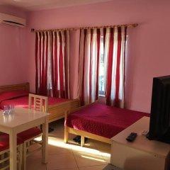 Star Hotel 2* Стандартный номер с различными типами кроватей фото 12