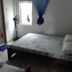 Kind & Love Hostel Стандартный номер с различными типами кроватей фото 4