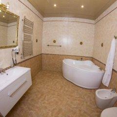 Гостиница Акрополис спа фото 2