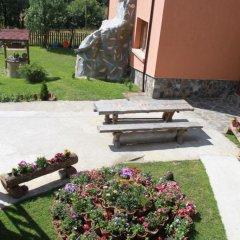 Отель Shishkovi Guesthouse Болгария, Чепеларе - отзывы, цены и фото номеров - забронировать отель Shishkovi Guesthouse онлайн фото 4