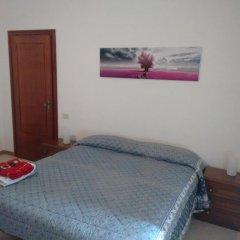 Отель B&B Si Sta Bene Италия, Остия-Антика - отзывы, цены и фото номеров - забронировать отель B&B Si Sta Bene онлайн комната для гостей фото 2