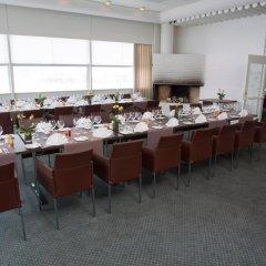 Отель Comwell Middelfart Миддельфарт помещение для мероприятий фото 2