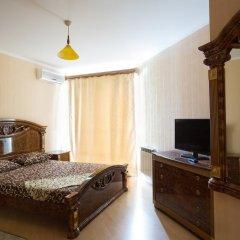 Гостиница Аркадиевский комната для гостей фото 4