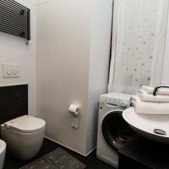 Отель Maison Alighieri Флоренция ванная фото 2