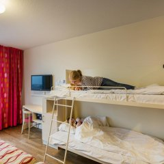 Отель Break Sokos Hotel Flamingo Финляндия, Вантаа - 6 отзывов об отеле, цены и фото номеров - забронировать отель Break Sokos Hotel Flamingo онлайн удобства в номере фото 2