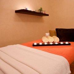 TIME Ruby Hotel Apartments 4* Апартаменты с различными типами кроватей фото 7
