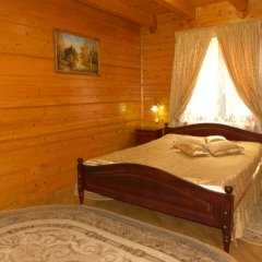 Гостиница Отельно-оздоровительный комплекс Скольмо 3* Стандартный семейный номер разные типы кроватей фото 36