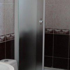 Гостиница Давид в Сочи 4 отзыва об отеле, цены и фото номеров - забронировать гостиницу Давид онлайн ванная фото 2