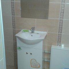 Отель Guest House Maria ванная фото 2