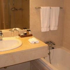 Отель Enotel Lido Madeira - Все включено 5* Стандартный номер с различными типами кроватей