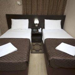 Grand Sina Hotel Стандартный номер с двуспальной кроватью фото 9