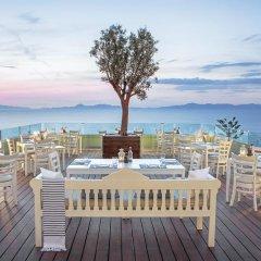 Отель Sheraton Rhodes Resort Греция, Родос - 1 отзыв об отеле, цены и фото номеров - забронировать отель Sheraton Rhodes Resort онлайн фото 3