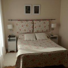 Отель Chomin 2* Стандартный номер