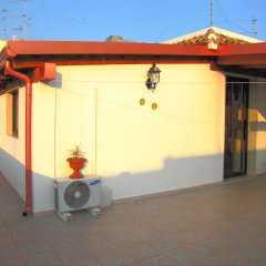 Апартаменты Case Sicule - Pisacane Apartment Поццалло фото 2