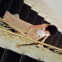 Гостиница Vettriano спа