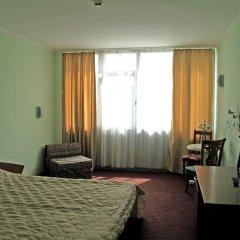 Hotel Kamenec - Kiten 3* Стандартный номер с различными типами кроватей