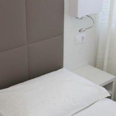 Boutique Hostel Joyce Улучшенный номер с различными типами кроватей фото 20