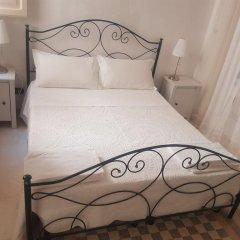 Отель RossoNegramaro Лечче комната для гостей фото 2