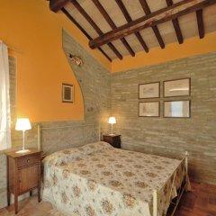 Отель Casale del Monsignore Апартаменты фото 18