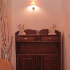 Отель Quinta De Malta 3* Апартаменты фото 9