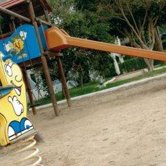 Отель Barceló Ponent Playa детские мероприятия