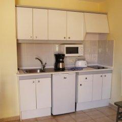 Отель Morasol Apartamentos в номере фото 2