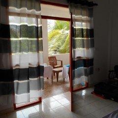Отель Jasmin Garden Шри-Ланка, Пляж Golden Mile - отзывы, цены и фото номеров - забронировать отель Jasmin Garden онлайн интерьер отеля