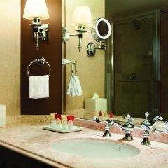Отель Paris Las Vegas 4* Стандартный номер с различными типами кроватей фото 17