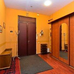 Гостиница Neva Flats On Ruzovskaya комната для гостей фото 4