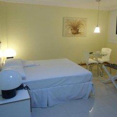 Hotel Barra Mar 2* Стандартный номер с различными типами кроватей