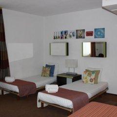 Floris Hotel Arlequin Grand-Place 3* Улучшенный номер с различными типами кроватей фото 2