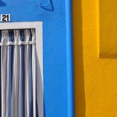 Отель Art Apartments Venice Италия, Венеция - отзывы, цены и фото номеров - забронировать отель Art Apartments Venice онлайн удобства в номере