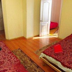 Гостиница Zirka Hotel Украина, Одесса - - забронировать гостиницу Zirka Hotel, цены и фото номеров в номере