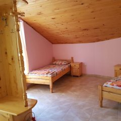 Апартаменты Tatjana Apartments Несебр детские мероприятия