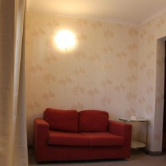Hotel Light 3* Полулюкс с различными типами кроватей фото 5
