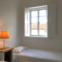 Отель LAD Guesthouse Porto комната для гостей фото 4